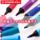 stabilo专卖店 德国思笔乐cappi水彩笔 168圈圈乐儿童绘图涂鸦笔 12/18/24色套装儿童美术绘画 mini 1