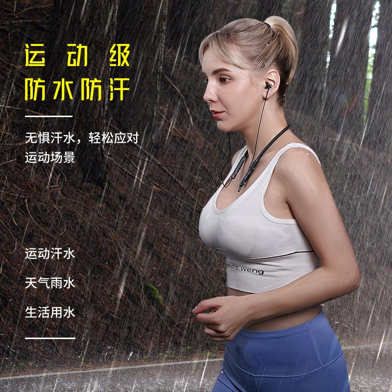 爱奇艺无线蓝牙耳机+罗马仕iPhone6s苹果数据线5s/6/7/8/x快充手机+紫皮腰果