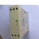 Elevator phase sequence relay SW11 phase failure protection