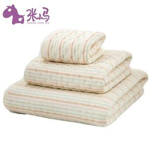 婴儿隔尿垫防水透气可洗秋冬纯棉防尿垫新生宝宝大号儿童防漏床垫