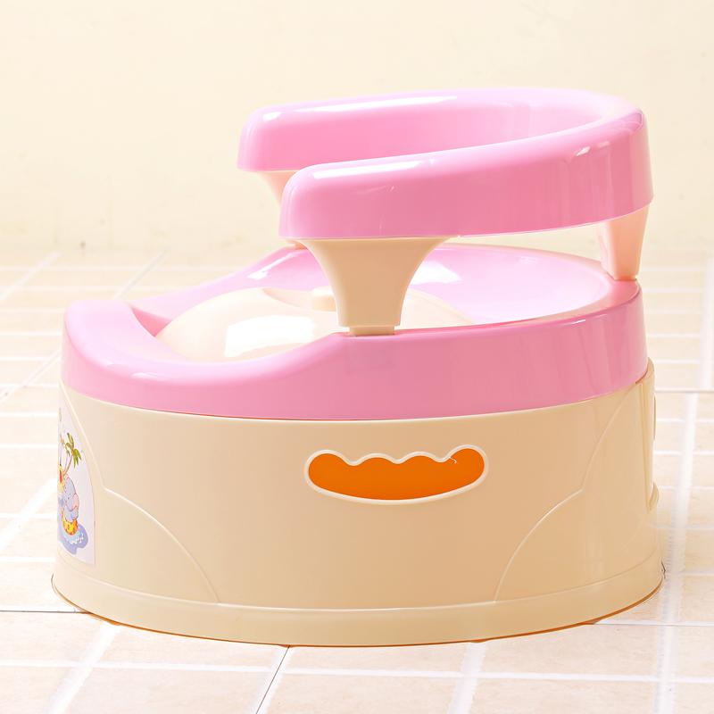 婴儿坐便器儿童坐便器男女宝宝马桶宝宝坐便器小马桶小孩便盆加大