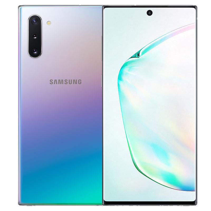 智能手机 4G 全网通 隔空操作 Pen S 智慧型 防水 IP68 855 骁龙 N9700 SM Note10 Galaxy 三星 Samsung 送三重礼