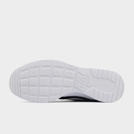 耐克男鞋女鞋TanJun运动休闲运动健身跑步鞋812655-812654-011