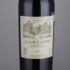 Louis Lafite Bordeaux AOC French original bottle imported red wine dry red wine 2 gift box genuine