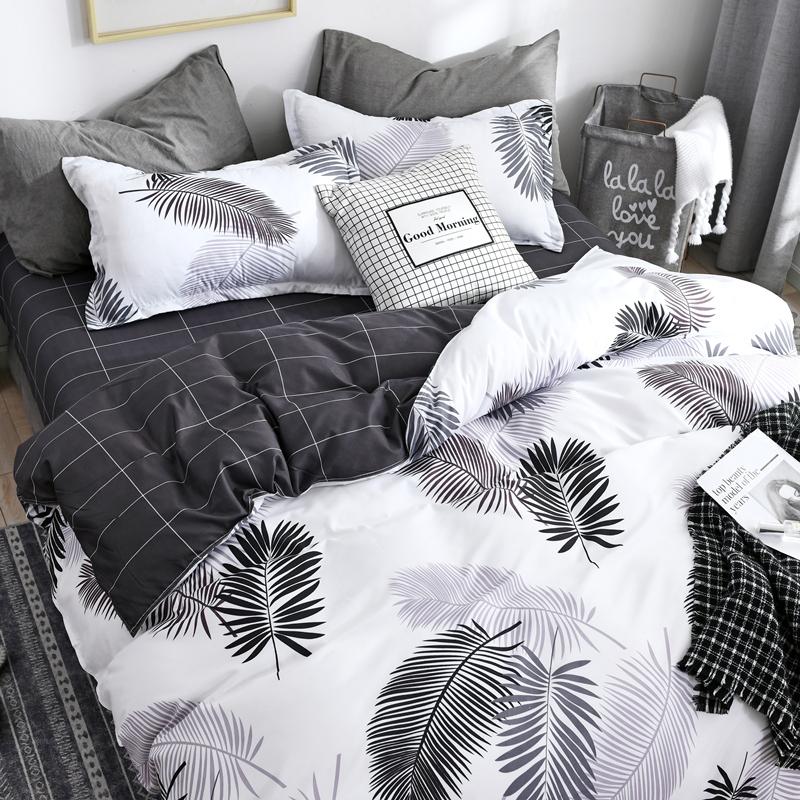 被套床单人床上用品4