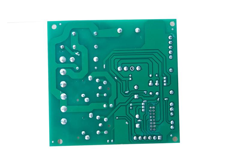 厂家直销长虹汽保平衡机配件电源板光明大力火鹰线路板促销包邮