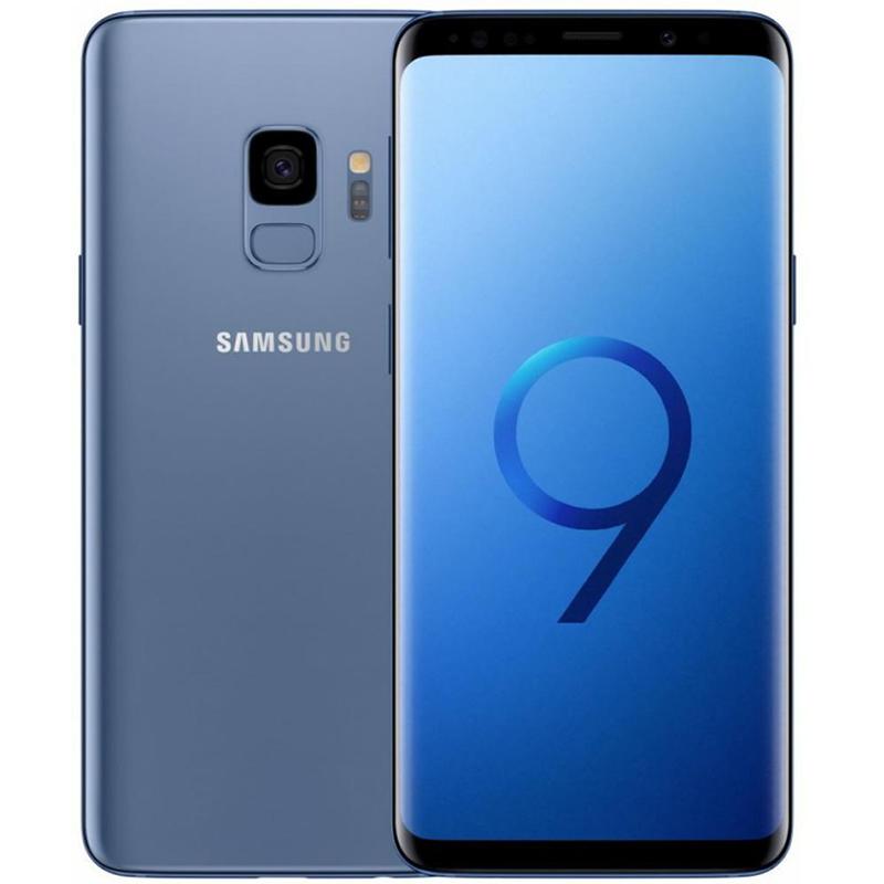 全新手机 港版港行澳行代购 寸 5.8 G9600 S9 GALAXY 三星 Samsung