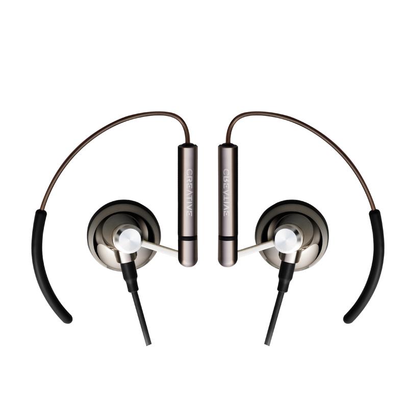 创新耳机选购技巧需牢记,两分钟告诉你值不值
