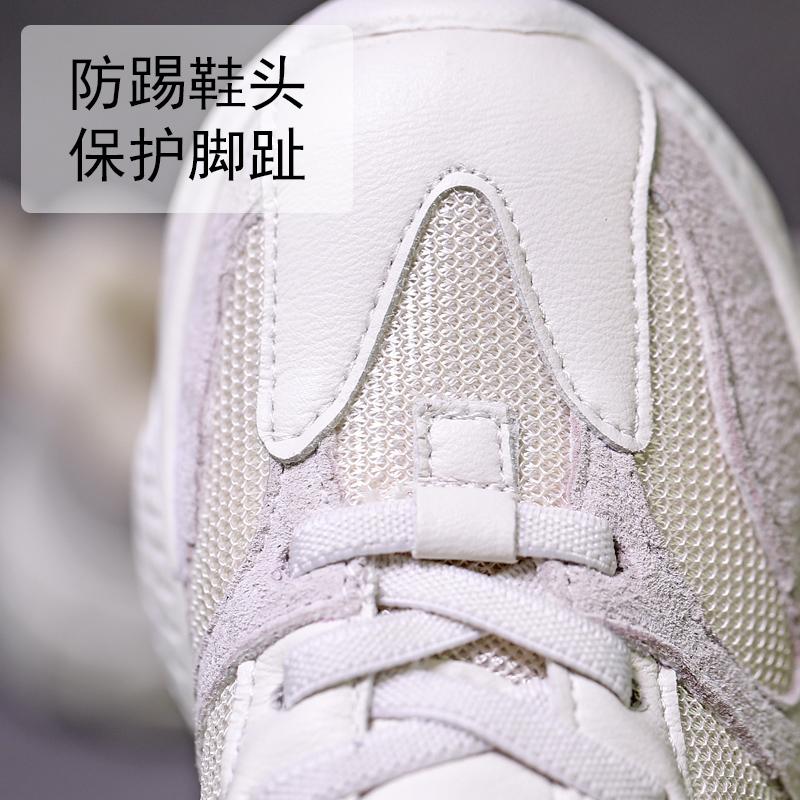 新款春秋男童老爹鞋中大童网红童鞋韩版女童鞋子 2019 儿童运动鞋男