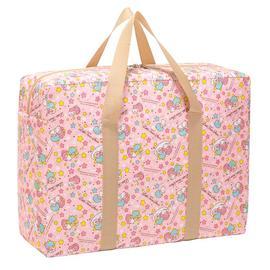 幼儿园装棉被收纳袋搬家袋打包牛津布加大行李袋衣服整理袋