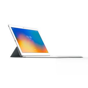 酷比魔方 X Neo 2020新款10.5英寸高通骁龙八核大屏通话4G全网通三星AMOLED全贴合屏平板电脑安卓