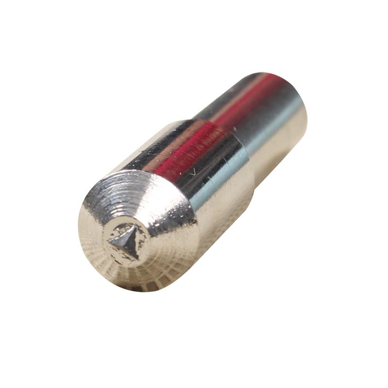 唐卓 L1金刚石金刚笔 砂轮修整器 砂轮修整笔 磨床砂轮金刚石笔
