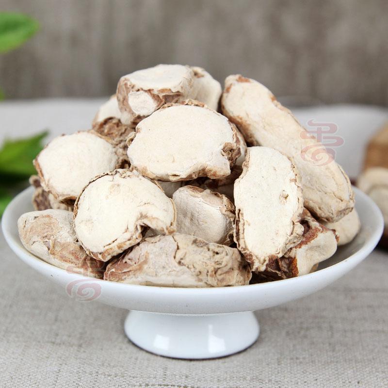 调味品调料川菜佐料沙姜砂姜三奈另售八角 香料大全山奈