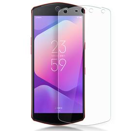 美图T9钢化膜抗蓝光美图手机T8s全屏M8S全覆盖透明玻璃防指纹M6S防摔保护贴膜高清无白边美图V6手机膜送壳