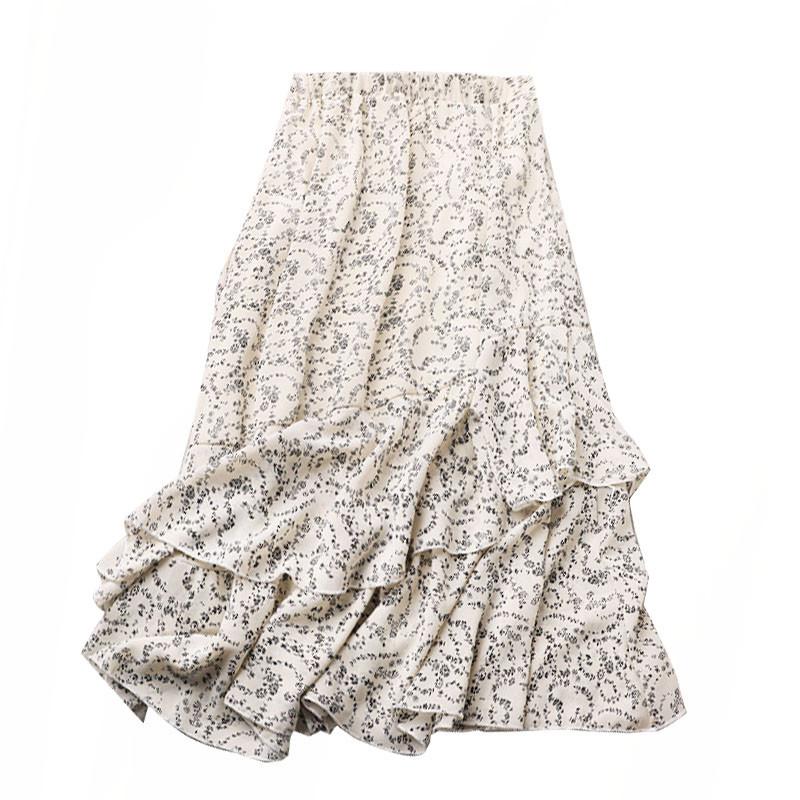 淘宝有哪些好看的裙子