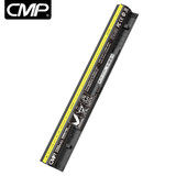 CMP Lenovo G400S G405S G500S G40 G50-30-45-70-75-80 laptop batteries