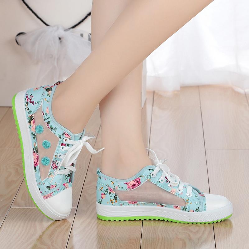 女大童凉鞋女学生38码39平底鞋11-12-13-14-15岁女孩大女童鞋夏季