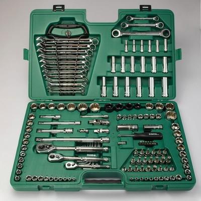 世达工具150件特价