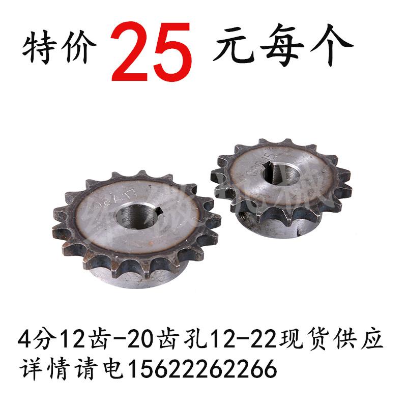 无动力滚轴 流水线滚筒 动力滚筒 输送带托辊镀锌滚筒不锈钢胶辊