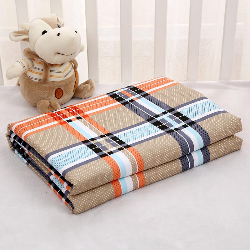 成人隔尿垫防水可洗老人超大纯棉透气床垫老年人防漏尿不湿护理垫