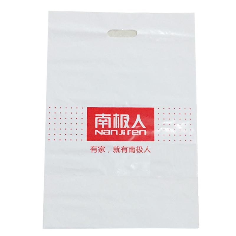 南极人纯棉床笠单件席梦思床垫保护套防尘罩1.2m1.5米1.8全棉床罩