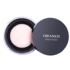 Orano loose powder set makeup powder powder long-lasting oil control concealer does not take off makeup waterproof and sweat-proof powder cake female students authentic