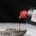 詹华德笔庄墨汁500g书法国画专用100克墨液250克文房毛笔黑色墨水 mini 2