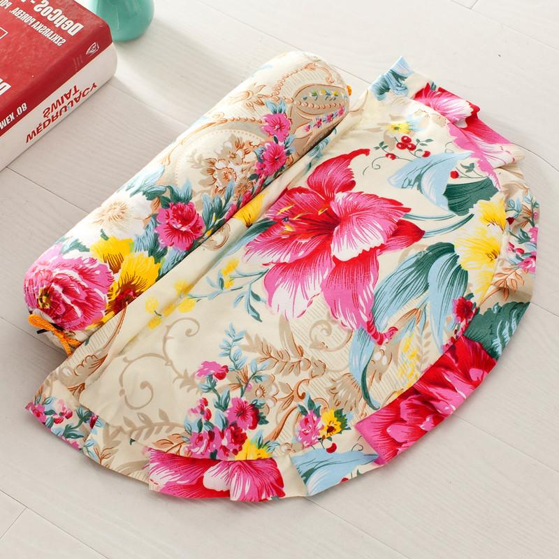 颈椎枕头 颈椎专用枕头成人脊椎枕保健枕修复护颈枕成人枕头枕芯