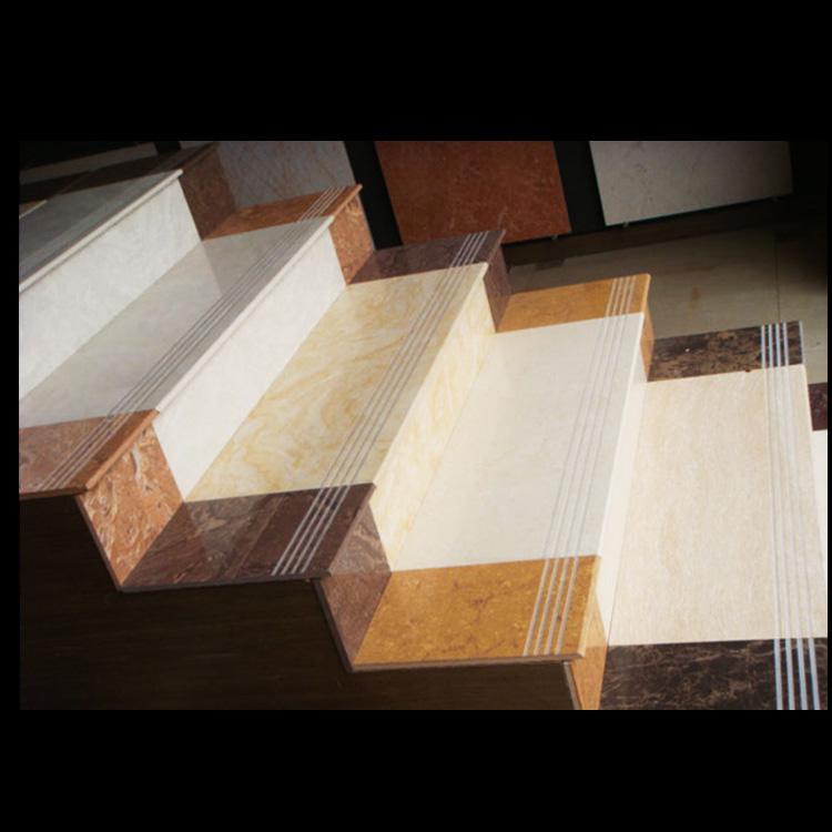 佛山瓷砖 楼梯踏步台阶砖防滑耐磨阶梯砖地砖梯级砖74eab8c0-3