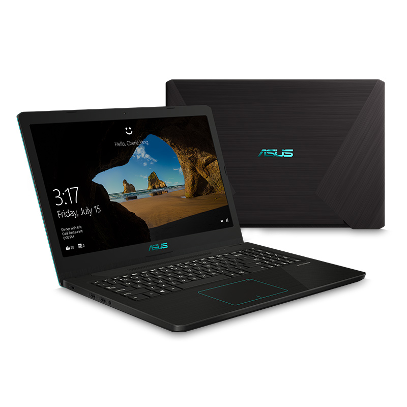 ▶️Asus/华硕 顽石热血版 YX570ZD2500吃鸡游戏本15.6英寸学生独显GTX1050笔记本手提电脑全新正品轻薄便携