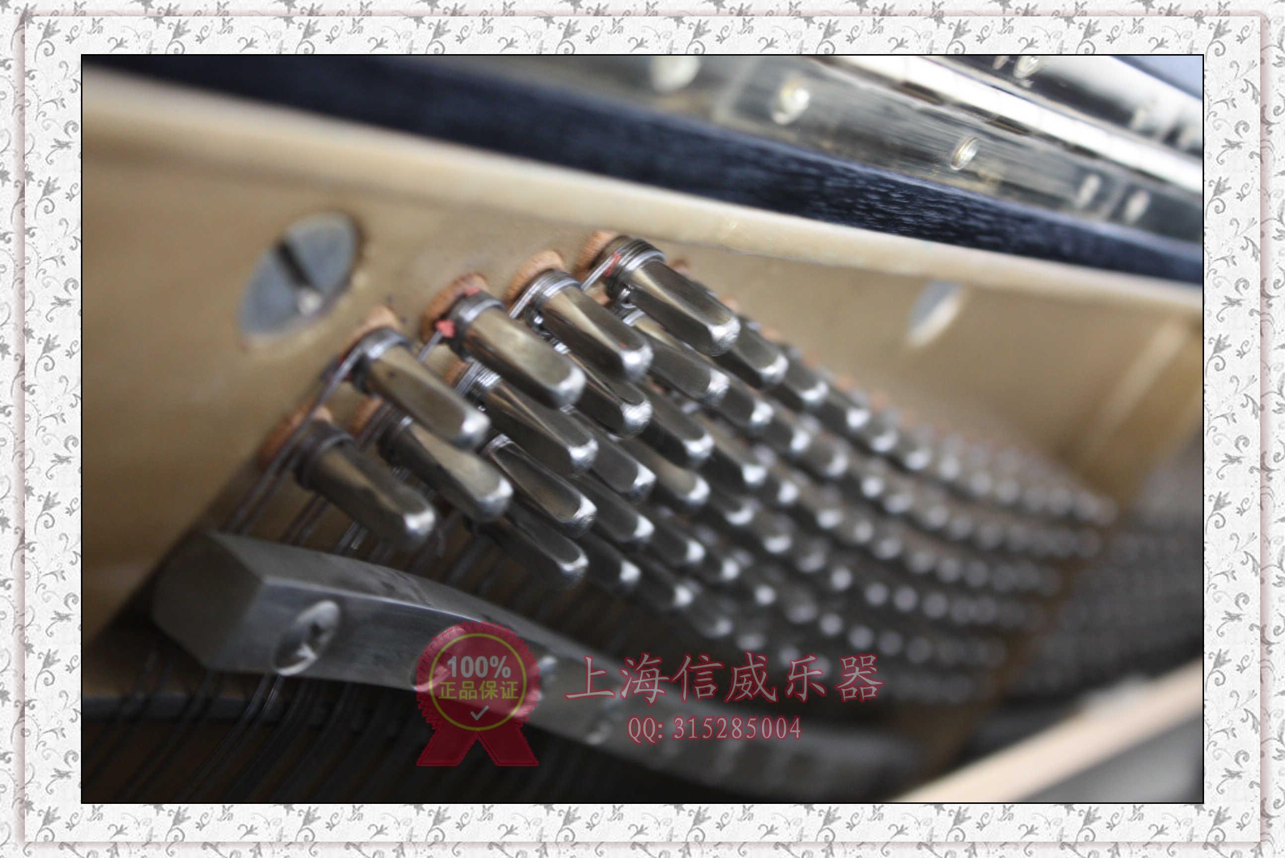 特价 品质保证 钢琴 12 BL BL31 KAWAI 日本原装进口正品二手