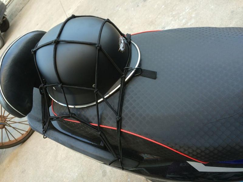 新品AK/艾凯FO 摩托车头盔骑士盔复古明星盔 德式半盔夏盔