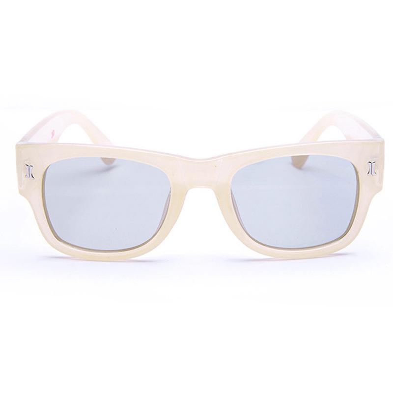 女款3d眼镜电影院专用偏振reald成人通用立体偏光式3d电视三d眼睛