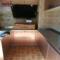 新登高瓷砖300X300厨房卫生间阳台墙砖地砖美式乡村田园仿古砖