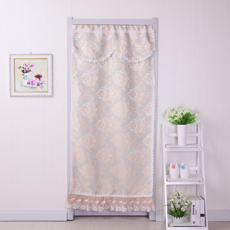 格诺瓦浴帘杆免打孔伸缩杆晾衣杆门帘杆浴室窗帘杆浴杆撑杆免安装