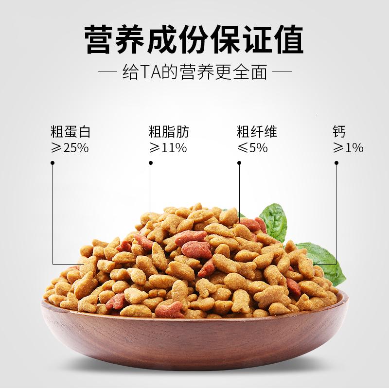 艾尔星期六猫粮20斤牛油果成幼10kg低盐全价全猫期暹罗英美短渐层优惠券