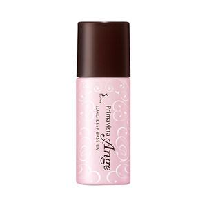 【直营】日本SOFINA苏菲娜进口瓷效妆前乳 控油/水润 防晒隔离
