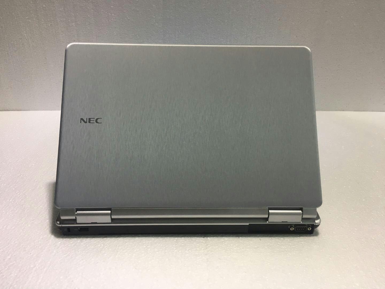 上网东芝游戏本 LOL 酷睿双核商务学生畅玩 i7i5 寸 15.6 笔记本电脑 NEC