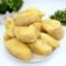 泰国金枕头新鲜冷冻榴莲果肉6斤速冻榴莲披萨烘培千层蛋糕店商用