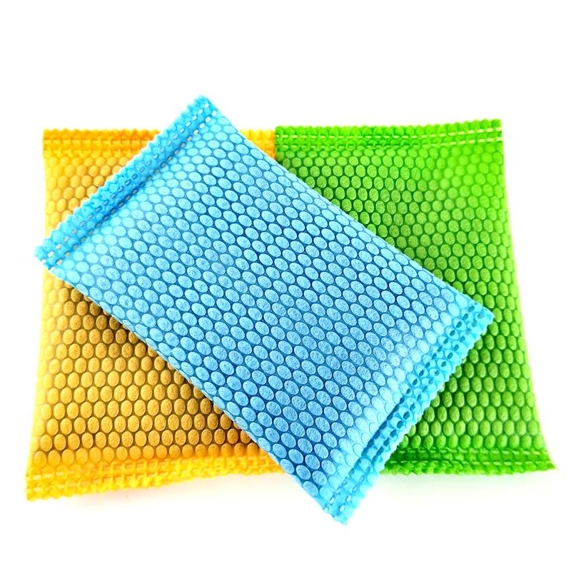 竹炭包新房装修除味除甲醛活性炭包房间家具去甲醛去味净化空气用