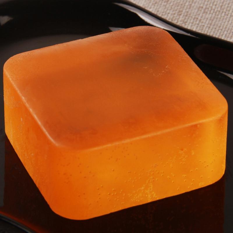 手工精油皂竹炭羊奶蜂胶玫瑰清洁男女士全身沐浴洁面洗脸皂肥皂