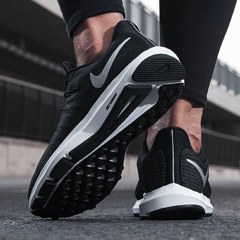 耐克男鞋女鞋跑步鞋19秋季新款飞马跑鞋气垫休闲鞋网面透气运动鞋