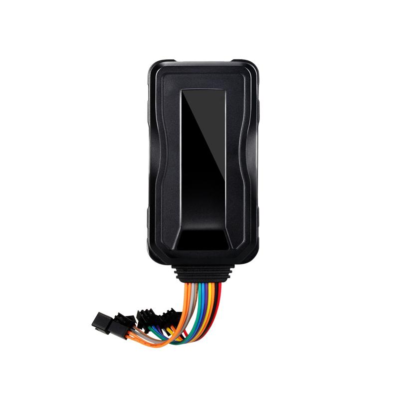 沃歌 车辆gps定位追踪器 gps定位器汽车跟踪器车载卫星定位仪