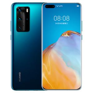 华为 HUAWEI P40 Pro 5G手机