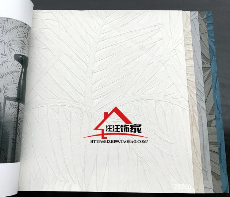 75206 75204 75203 75202 75201 75200 进口墙纸壁纸 ARTE 比利时