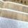 【满2件减2元】王羲之兰亭序中国历代碑帖精粹代经典碑帖高清放大对照本中国毛笔书法培训教程教材临摹描红行书毛笔字帖 mini 3