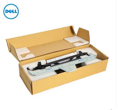 Dell服务器R730/R720xd/R630/R620/R820/R830/R430/R420滑轨导轨