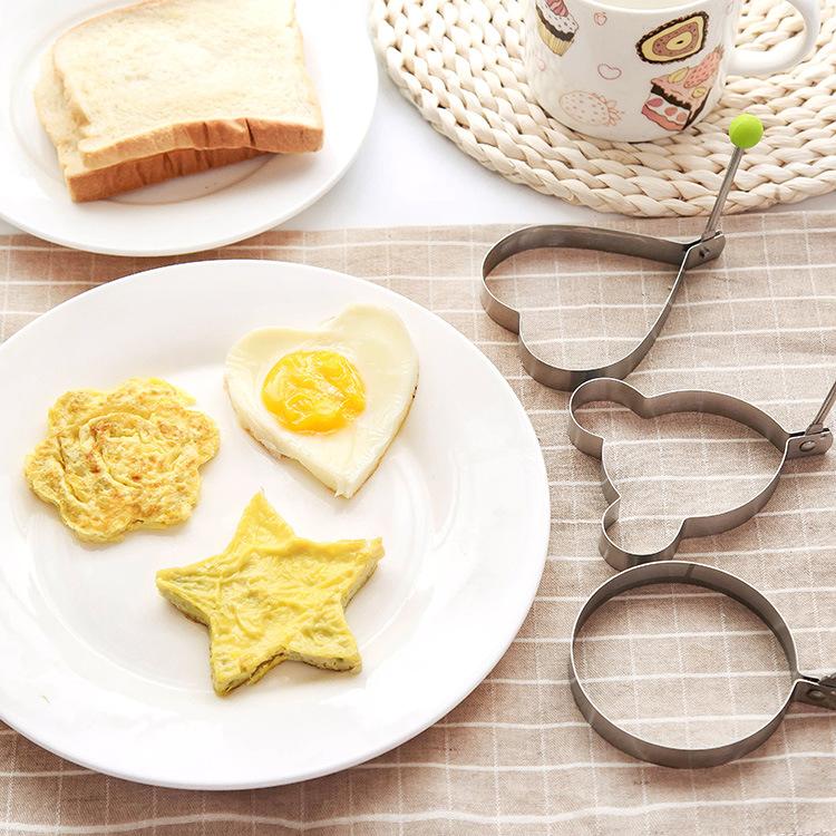 创意家居家生活实用日用品厨房小工具抖音礼物小商品百货懒人神器
