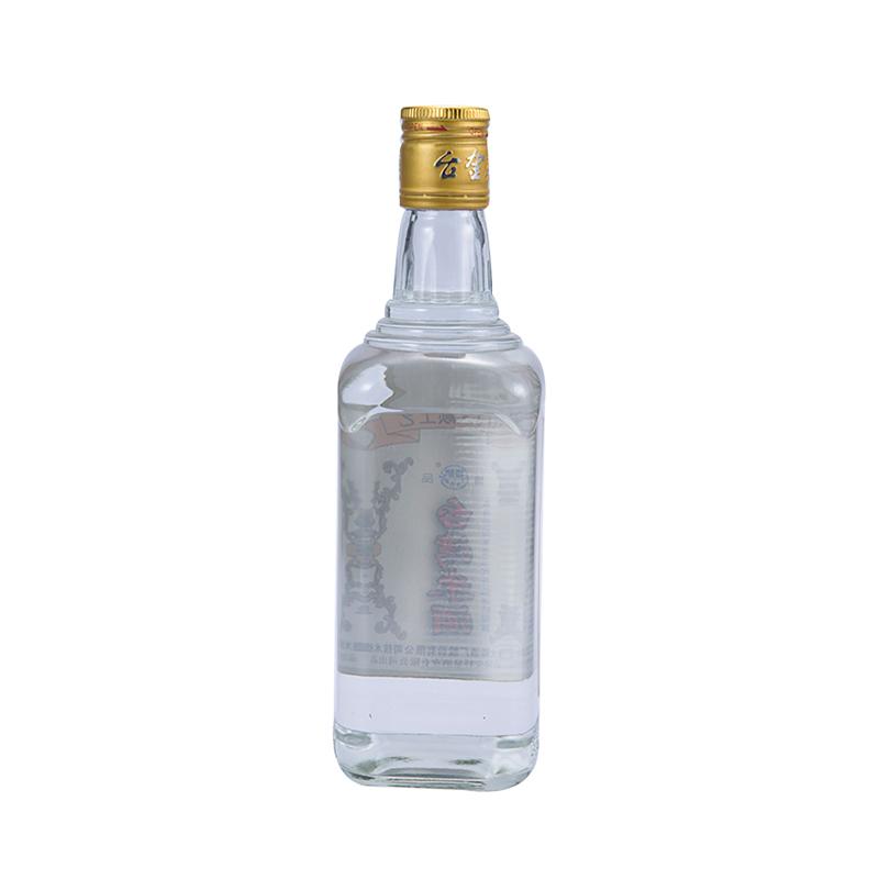 500ml 瓶 特泉台湾米酒 度 30