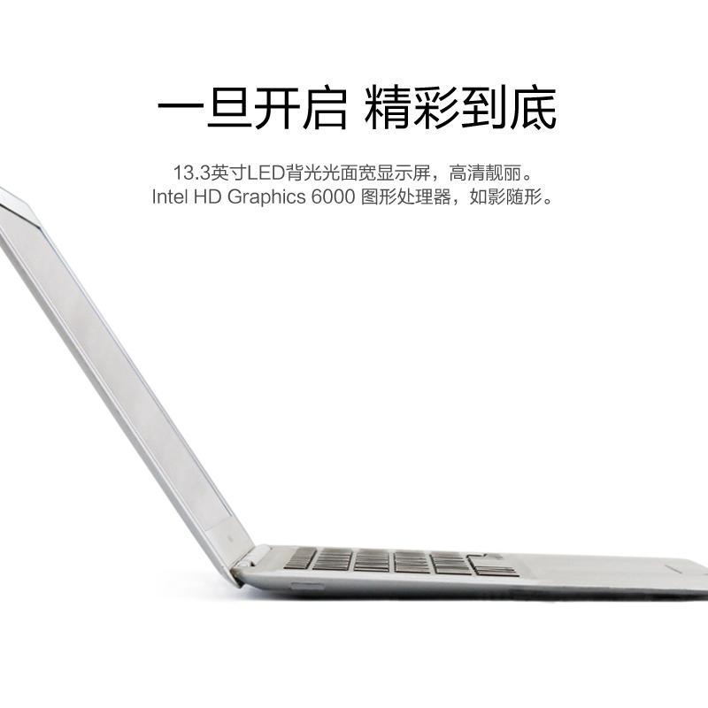 处理器固态 I5 金属轻薄商务办公便携英特尔 英寸笔记本电脑 13.3 A MQD32CH Air MacBook 苹果 Apple 正品国行